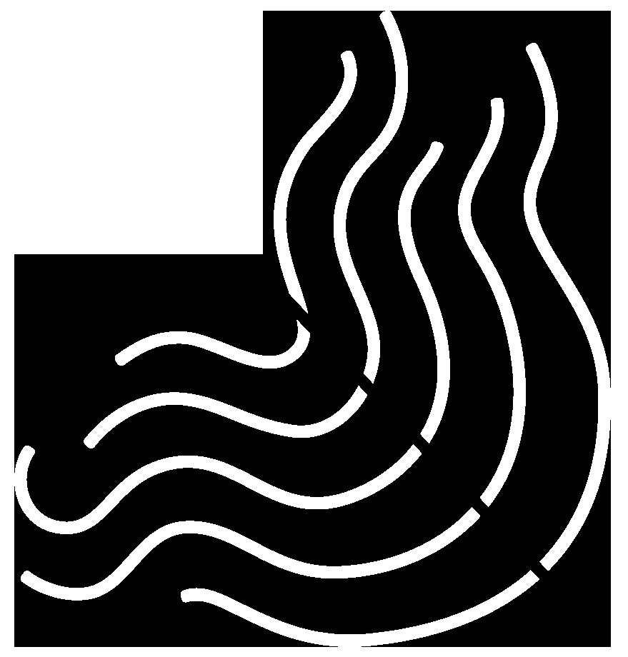 Installateur Innsbruck: Symbolbild 1