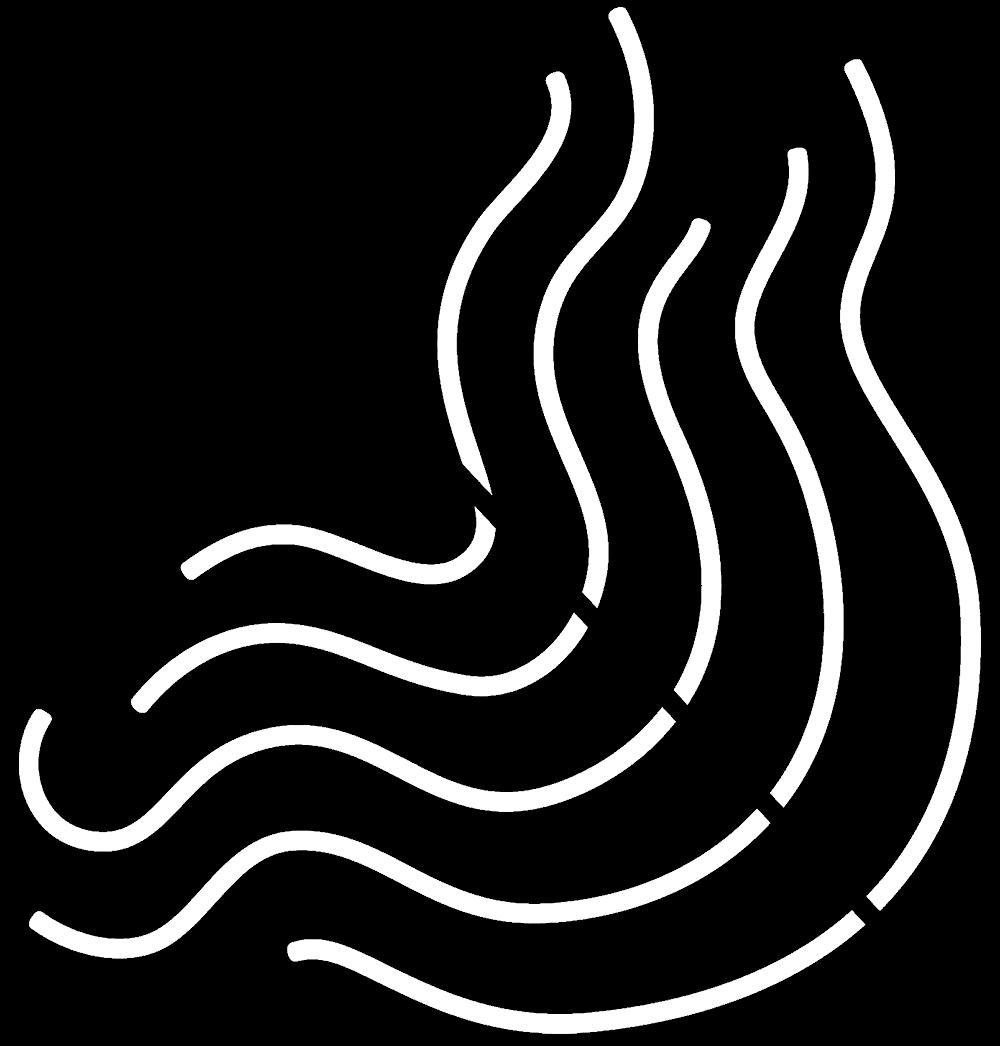 Bad und Heizung Transparentes Logo