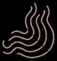 Partner für Gewerbekunden Logo 1
