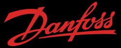 Bad und Heizung Danfoss