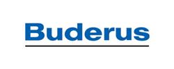 Heizkessel Buderus