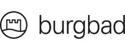 Sanitär Burgbad